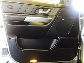 2008 Land Rover Range Rover Sport HSE LINDON, UT 12