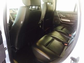 2008 Land Rover Range Rover Sport HSE LINDON, UT 13