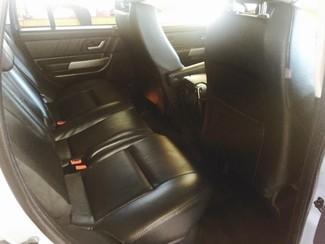 2008 Land Rover Range Rover Sport HSE LINDON, UT 21