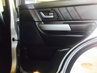2008 Land Rover Range Rover Sport HSE LINDON, UT 24
