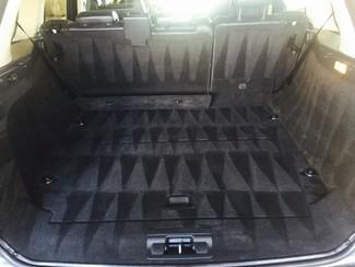 2008 Land Rover Range Rover Sport HSE LINDON, UT 25