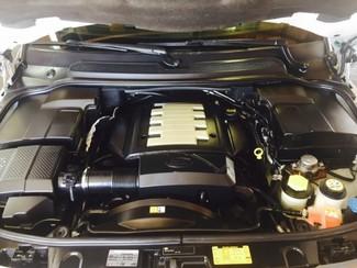 2008 Land Rover Range Rover Sport HSE LINDON, UT 26
