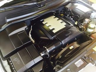 2008 Land Rover Range Rover Sport HSE LINDON, UT 27