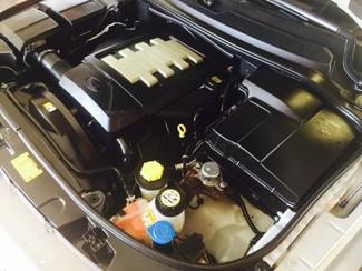 2008 Land Rover Range Rover Sport HSE LINDON, UT 28