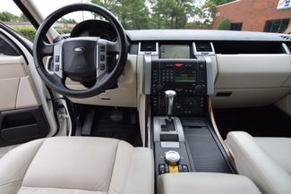 2008 Land Rover Range Rover Sport SC Memphis, Tennessee 14