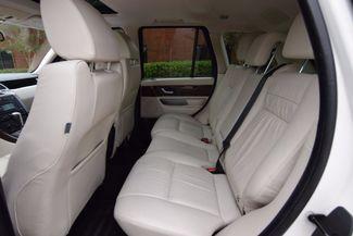 2008 Land Rover Range Rover Sport SC Memphis, Tennessee 6