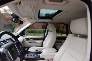 2008 Land Rover Range Rover Sport SC Memphis, Tennessee 3