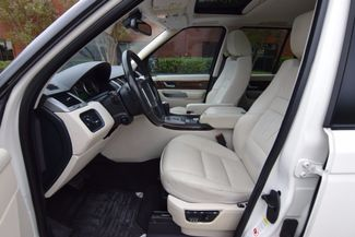 2008 Land Rover Range Rover Sport SC Memphis, Tennessee 4