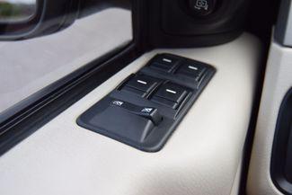 2008 Land Rover Range Rover Sport SC Memphis, Tennessee 16