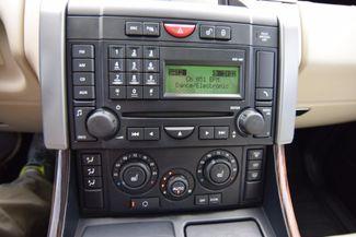 2008 Land Rover Range Rover Sport SC Memphis, Tennessee 23