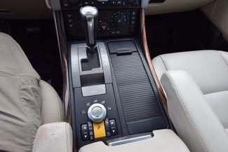 2008 Land Rover Range Rover Sport SC Memphis, Tennessee 24