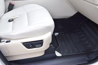 2008 Land Rover Range Rover Sport SC Memphis, Tennessee 10