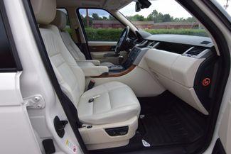 2008 Land Rover Range Rover Sport SC Memphis, Tennessee 5