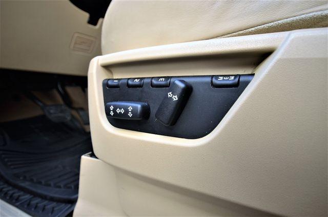 2008 Land Rover Range Rover Sport HSE Reseda, CA 35