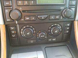 2008 Land Rover Range Rover Sport HSE San Antonio, TX 30