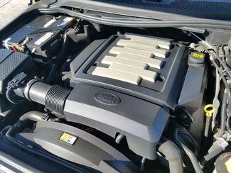 2008 Land Rover Range Rover Sport HSE San Antonio, TX 37