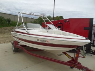 2008 Larson SEI 800 SPORT in , ND