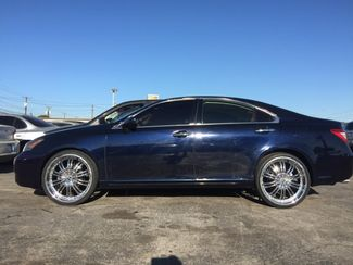 2008 Lexus ES 350 AUTOWORLD (702) 452-8488 Las Vegas, Nevada 1