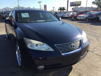 2008 Lexus ES 350 AUTOWORLD (702) 452-8488 Las Vegas, Nevada 3