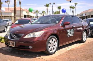 2008 Lexus ES 350 in Cathedral City, CA