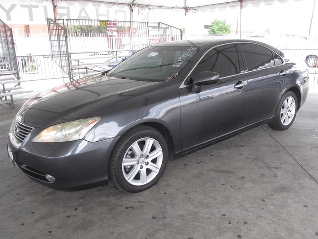 2008 Lexus ES 350 Please call or e-mail to check availability All of our vehicles are available