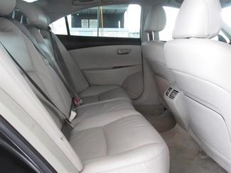2008 Lexus ES 350 Gardena, California 12