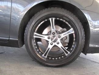 2008 Lexus ES 350 Gardena, California 14