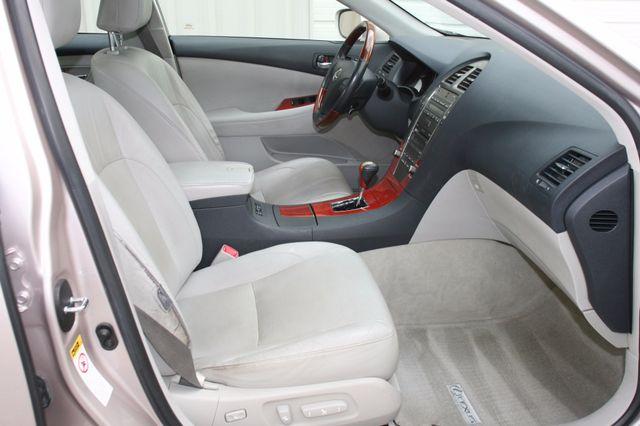 2008 Lexus ES 350 Houston, Texas 10