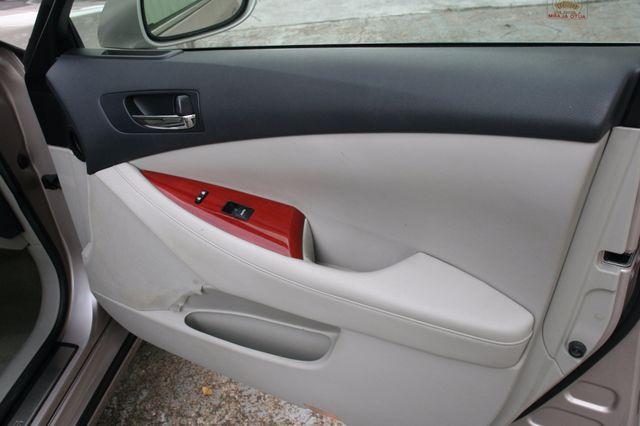 2008 Lexus ES 350 Houston, Texas 11