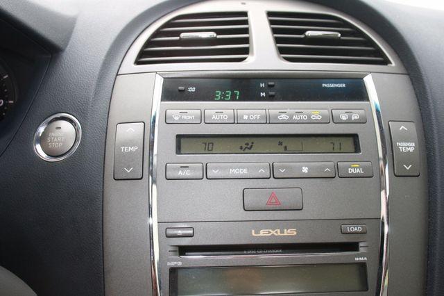 2008 Lexus ES 350 Houston, Texas 17