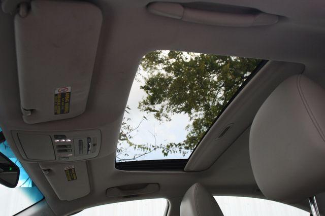 2008 Lexus ES 350 Houston, Texas 19