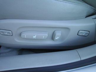 2008 Lexus ES 350 Las Vegas, NV 11