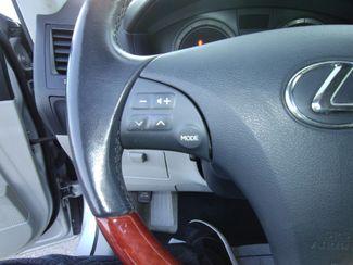 2008 Lexus ES 350 Las Vegas, NV 15