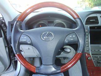 2008 Lexus ES 350 Las Vegas, NV 16