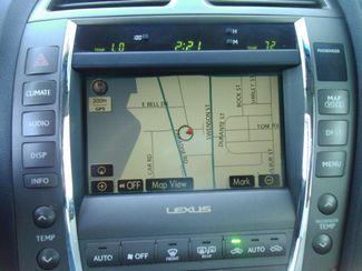 2008 Lexus ES 350 Las Vegas, NV 18