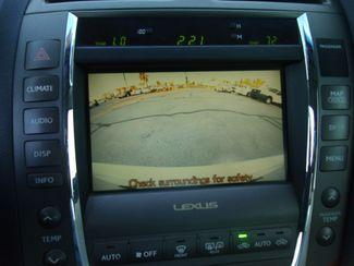 2008 Lexus ES 350 Las Vegas, NV 19