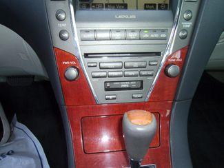 2008 Lexus ES 350 Las Vegas, NV 20