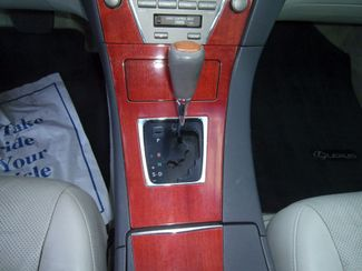 2008 Lexus ES 350 Las Vegas, NV 21