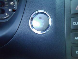 2008 Lexus ES 350 Las Vegas, NV 23
