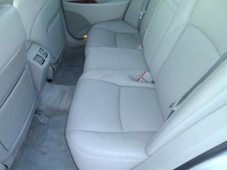 2008 Lexus ES 350 Las Vegas, NV 25