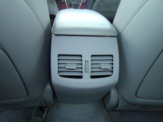 2008 Lexus ES 350 Las Vegas, NV 26
