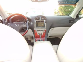 2008 Lexus ES 350 Las Vegas, NV 28