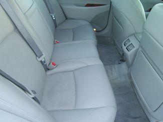 2008 Lexus ES 350 Las Vegas, NV 30