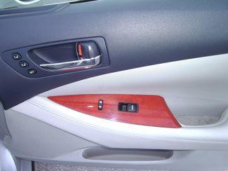 2008 Lexus ES 350 Las Vegas, NV 31