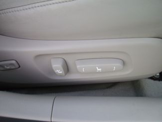 2008 Lexus ES 350 Las Vegas, NV 32