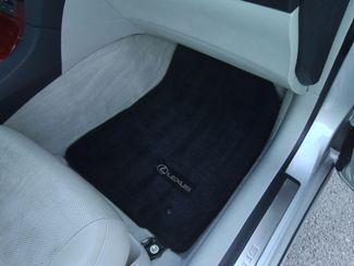 2008 Lexus ES 350 Las Vegas, NV 33