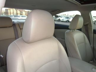 2008 Lexus ES 350 Las Vegas, NV 35