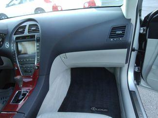 2008 Lexus ES 350 Las Vegas, NV 36
