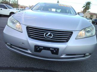 2008 Lexus ES 350 Las Vegas, NV 37