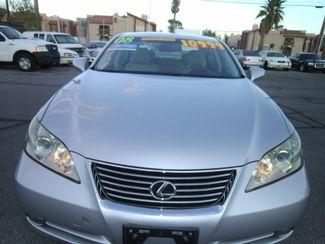 2008 Lexus ES 350 Las Vegas, NV 38
